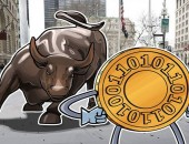 比特币牛市已箭在弦上且年底将达10万美元,这波预测你信吗?