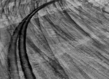 宝马、福特、通用强强联手:全球最大的汽车制造商组建区块链联盟