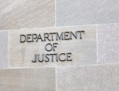 美国司法部门开展暗网打击行动,查获价值2000万美元加密货币