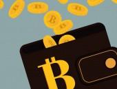 大师钱包获数千万天使投资,JRR Crypto 领投