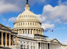 美众议院一致通过加密货币新法案,打击非法应用
