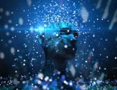 攫取AI芯片增长潜力,矿机厂商的困兽之争