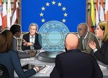欧洲议会:立法者不应对虚拟货币采取任何极端的处理方式