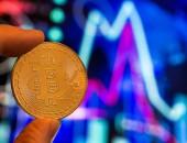 Tom Lee:监管不明确性给今年数字货币市场带来巨大压力