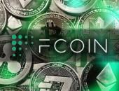 FCoin背后的上币灰产