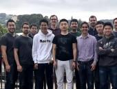 Oasis Labs:融资4500万美元,顶级基金站台