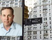 华尔街加密货币之王:比特币是加密货币投资者的最佳选择